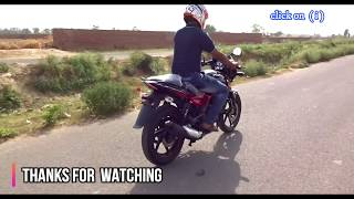 Bajaj PULSAR 150 UG5 | Test Ride | Bajaj WAREHOUSE STOCK | All Bajaj Bikes Price List
