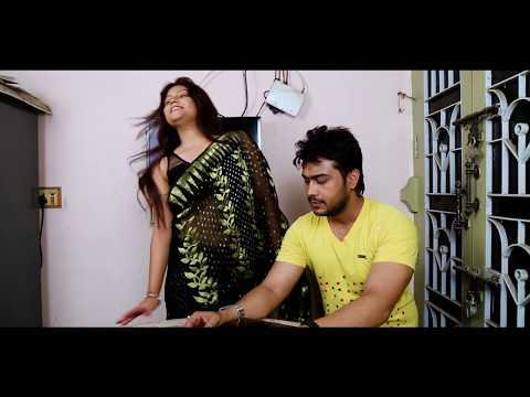 Gopon Prem Er Kotha | Superhit Hot Bengali Movie 2017