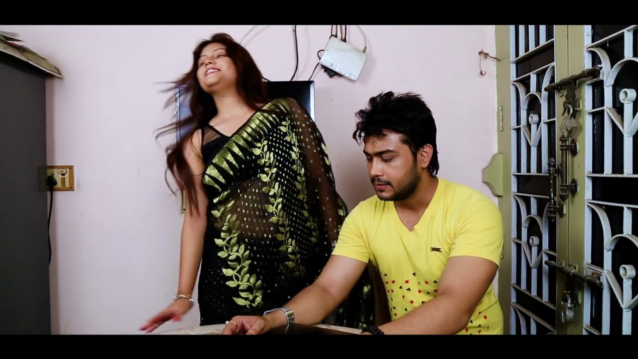 Hot bengali short movie life science teacher masti hd - 4 6