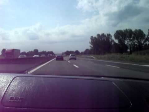 milano bologna autostrada tempo percorrenza - photo#31