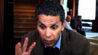 Sami Bouajila Omar m'a tuer Omar Raddad