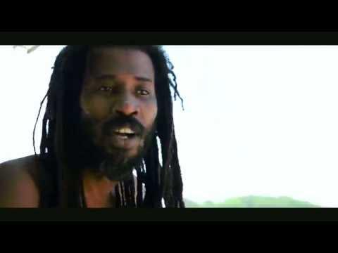 Quality Diamond Sweet Jamaica Official Music Video