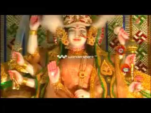 Teri chunri bhi  laal by Geeta soni. lakhbir singh lakha