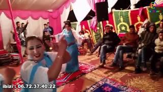 9sara chikhat latlas 2017
