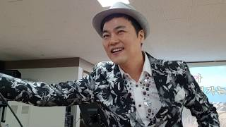 인천 서인천신협 본점 김향미 노래교실 / 가수 하태웅 …