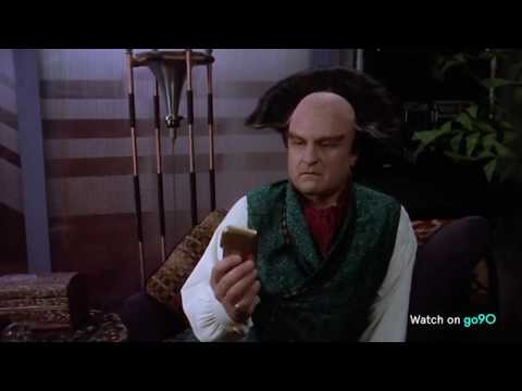 Babylon 5 Streaming Free, All 110 Episodes