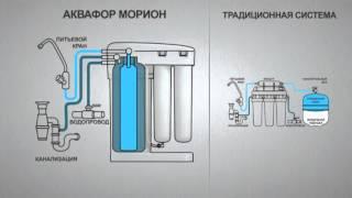 Аквафор Морион - Презентация (РУС)(, 2012-04-18T07:43:11.000Z)