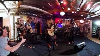 Savoy Motel 360º video (Live on PressureDrop.tv) thumbnail