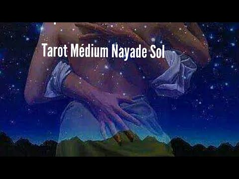 verÁs-cumplido-un-deseo-con-tu-amor!🔮❤
