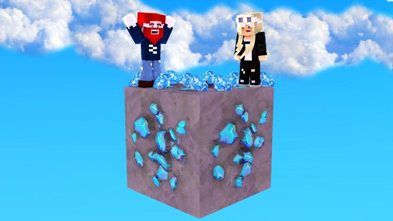 Diamanten Suchen