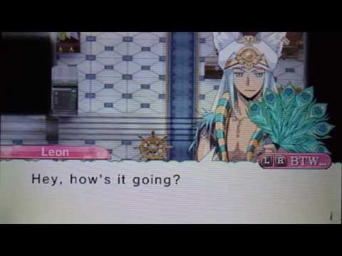 dating rune factory 4 Video about rune factory 4 how to dating: rune factory 4-confession to leon the former was released on the playstation store on january 13, it's happening, starting now.