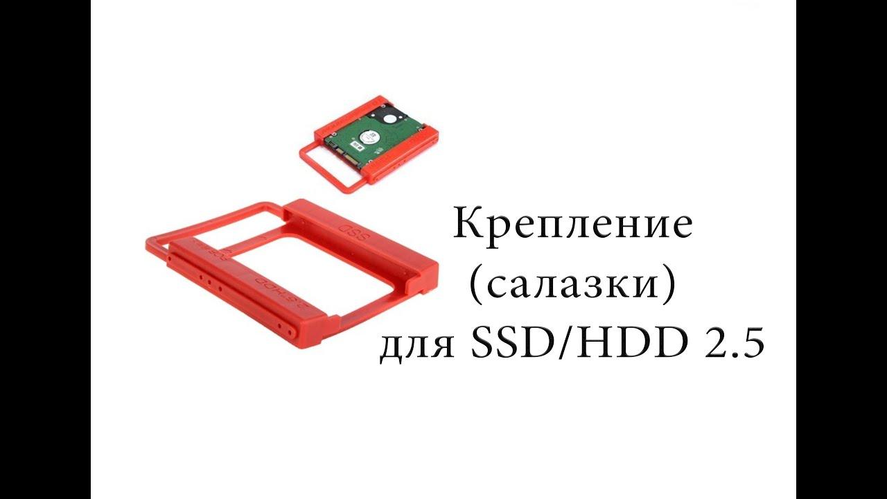 Низкие цены на ноутбуки в интернет-магазине www. Mvideo. Ru и розничной сети магазинов м. Видео. Заказ товаров по телефону 8 (800) 200-777-5.