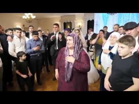 Punhan Piriyev Semkir Toyu 070-209-09-65