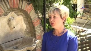 видео Международный день музеев