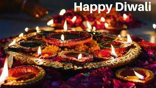 Happy Diwali Status || Happy Diwali WhatsApp Status Video 2020 | Diwali Wishes | Diwali Status Video
