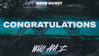 kevo-muney-congratulations-official-audio