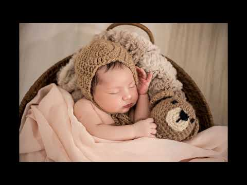 Lullaby for Babies to go to Sleep | Music for Babies | Baby Lullaby songs go to sleep