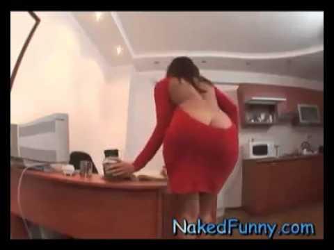 Funy video xxx