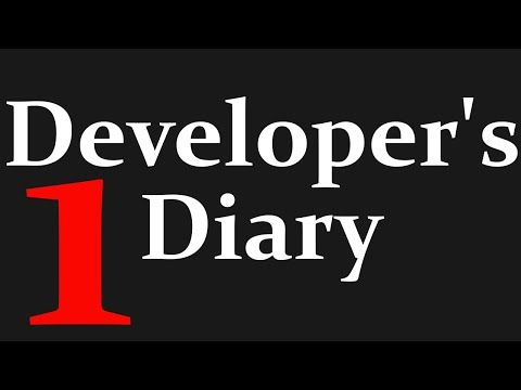 Divide And Conquer 'Dev Diary': 1