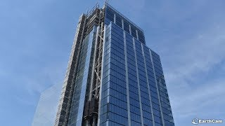 Three World Trade Center June 11, 2017