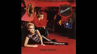 Скачать Roxette My World My Love My Life 2001