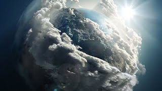 Download 25 Facts About Earth's Atmosphere That Are Truly Majestic Mp3 and Videos