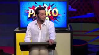 panico 3.0 Íntegra - 10/06/2013