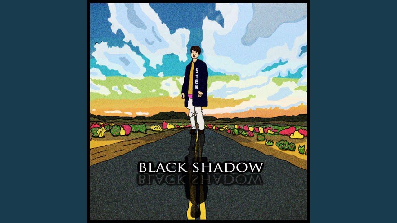 Download Black Shadow