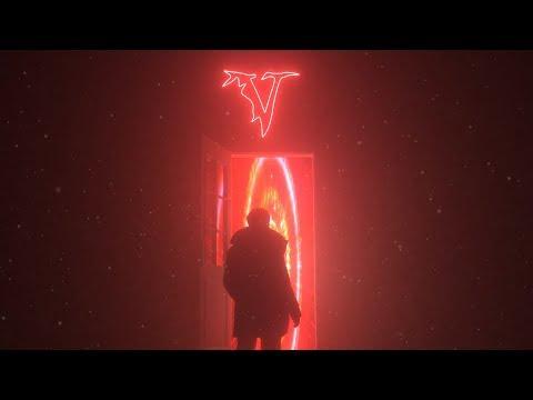 Смотреть клип Veil Of Maya - Members Only