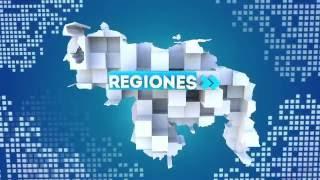 Regiones 26-09-16 Regiones