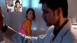 Meri Aashiqui Tumse Hi | Ranveer To HATE Ishani | 10th Dec 2015