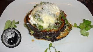 How to Make an Incredible Italian Eggplant Dish Thumbnail