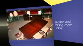 Denver Modern Furniture