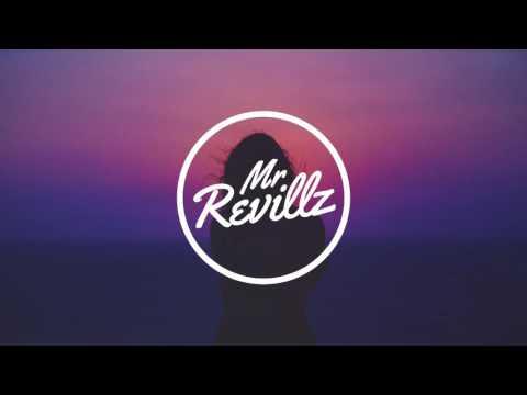 Descarca Daïtshi - Coming After You (ft. Blest Jones) ZippyShare, mp3
