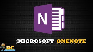OneNote Tutorial Windows 10
