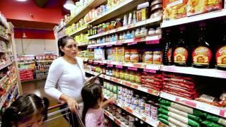 Video WIC Approved Foods: Alimentos para bebés download MP3, 3GP, MP4, WEBM, AVI, FLV Agustus 2018