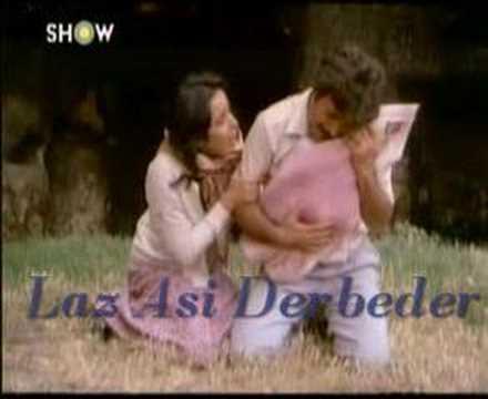 Kara Gurbet Filminden Nereye Kadar...