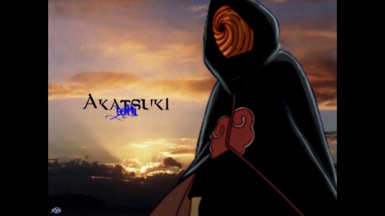Amazing Wallpaper Naruto Quotes - maxresdefault  2018_984832.jpg