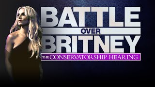 Watch LIVE: Britney Spears conservatorship hearing special | ABC News