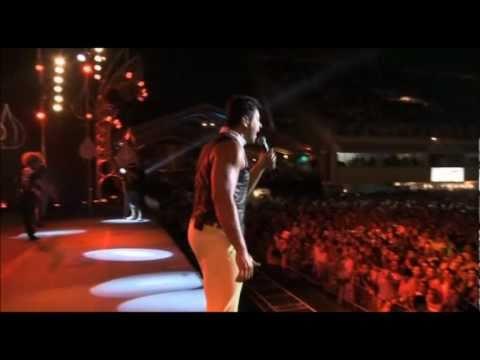 dvd harmonia do samba em manaus 2011