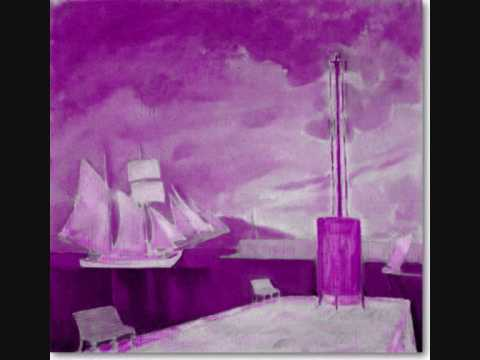 MARIZA KOCH- songs from CRETE-CYPRUS-ASIA MINOR