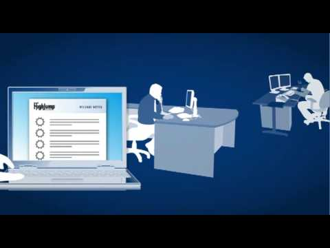 Video: Easy Warehouse Management System (WMS) Upgrades You Can Perform Yourself