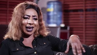 OMO MINISTER- Latest 2018 Yoruba Movie Starring Mide Martins | Gida Sulaimon | Ogogo | Joke Jigan