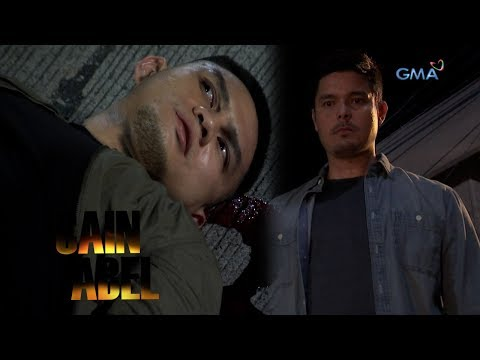 Cain at Abel: Madugong bakbakan nina Daniel at Alex | Episode 40