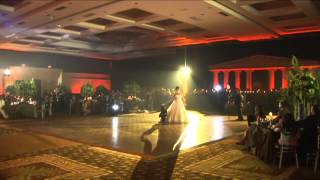 Quince Rome Elizabeth Mario's Video Productions 305.461.1263 Thumbnail
