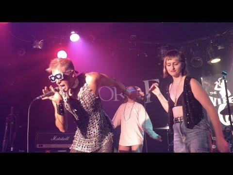 Platinum Live at The Viper Room