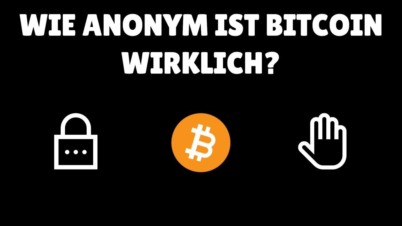 Wie Kauft Man Bitcoins