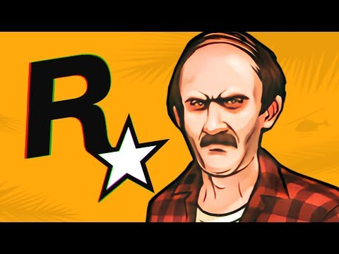 Отменённые GTA: 9 Невышедших игр Rockstar Games