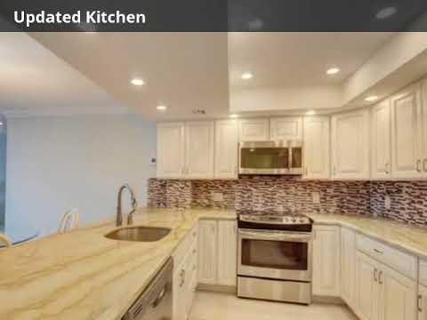 GINA FINSILVER - Highland Beach, Florida - Luxury, Oceanfront Expert - Regency #407