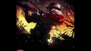 Download Furry - World War I (Trenches by Pop Evil) Mp3 and Videos